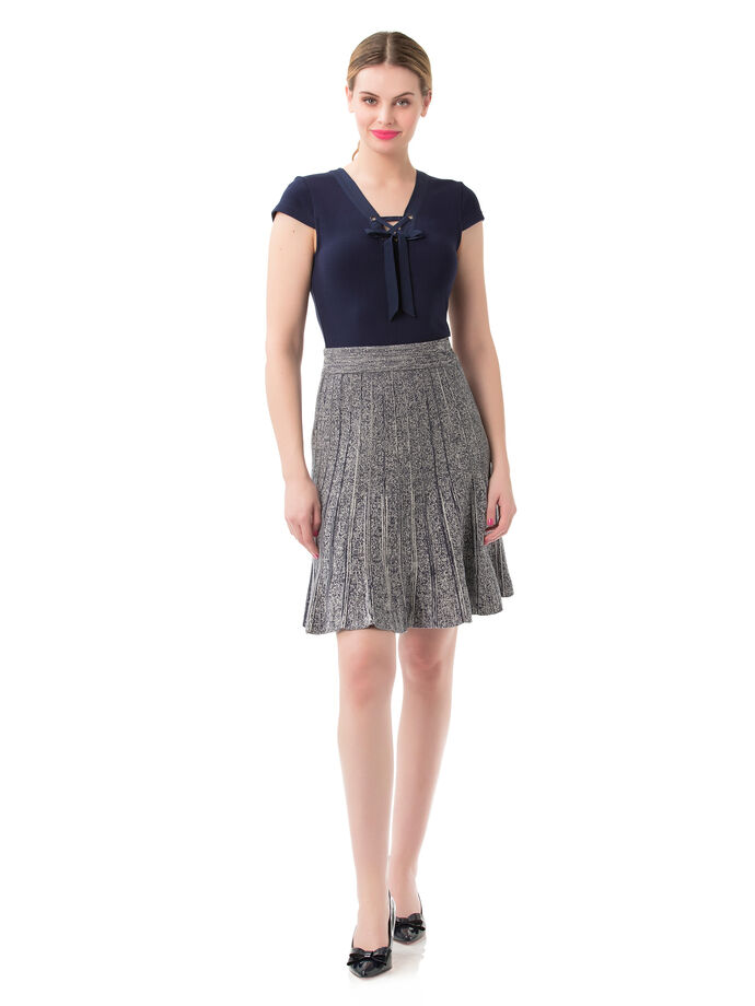 Lila Grace Skirt