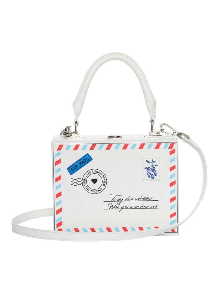 Love Letters Bag