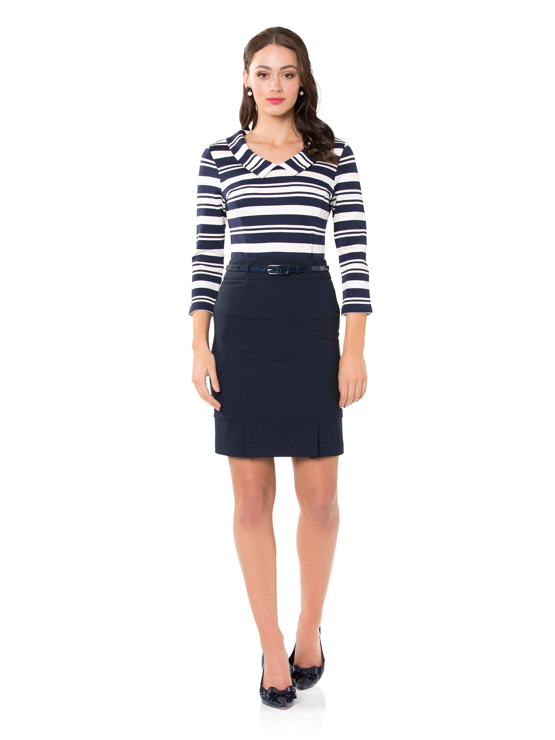Lucinda Skirt