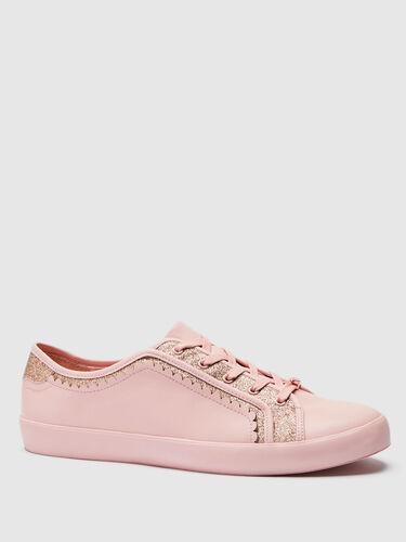 Twinkle Sneaker