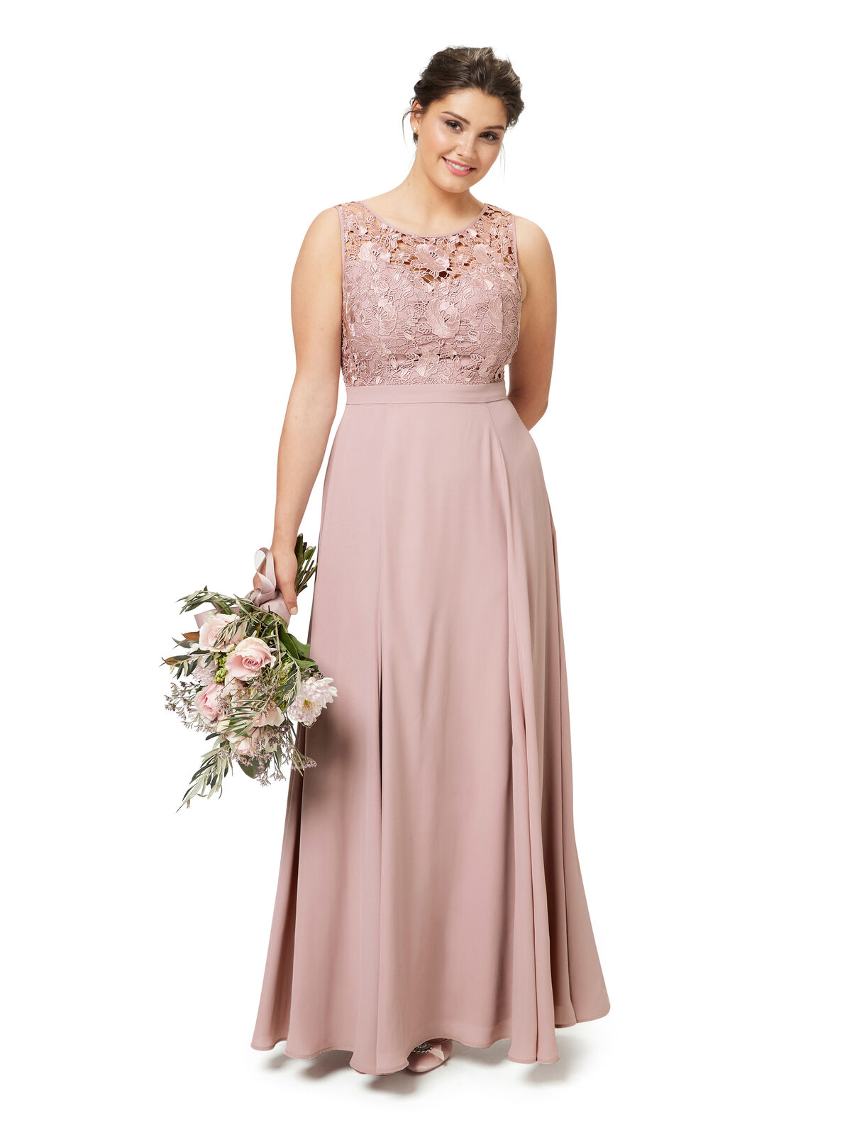 Evermore Maxi Dress | Shop Dresses Online from Review ...