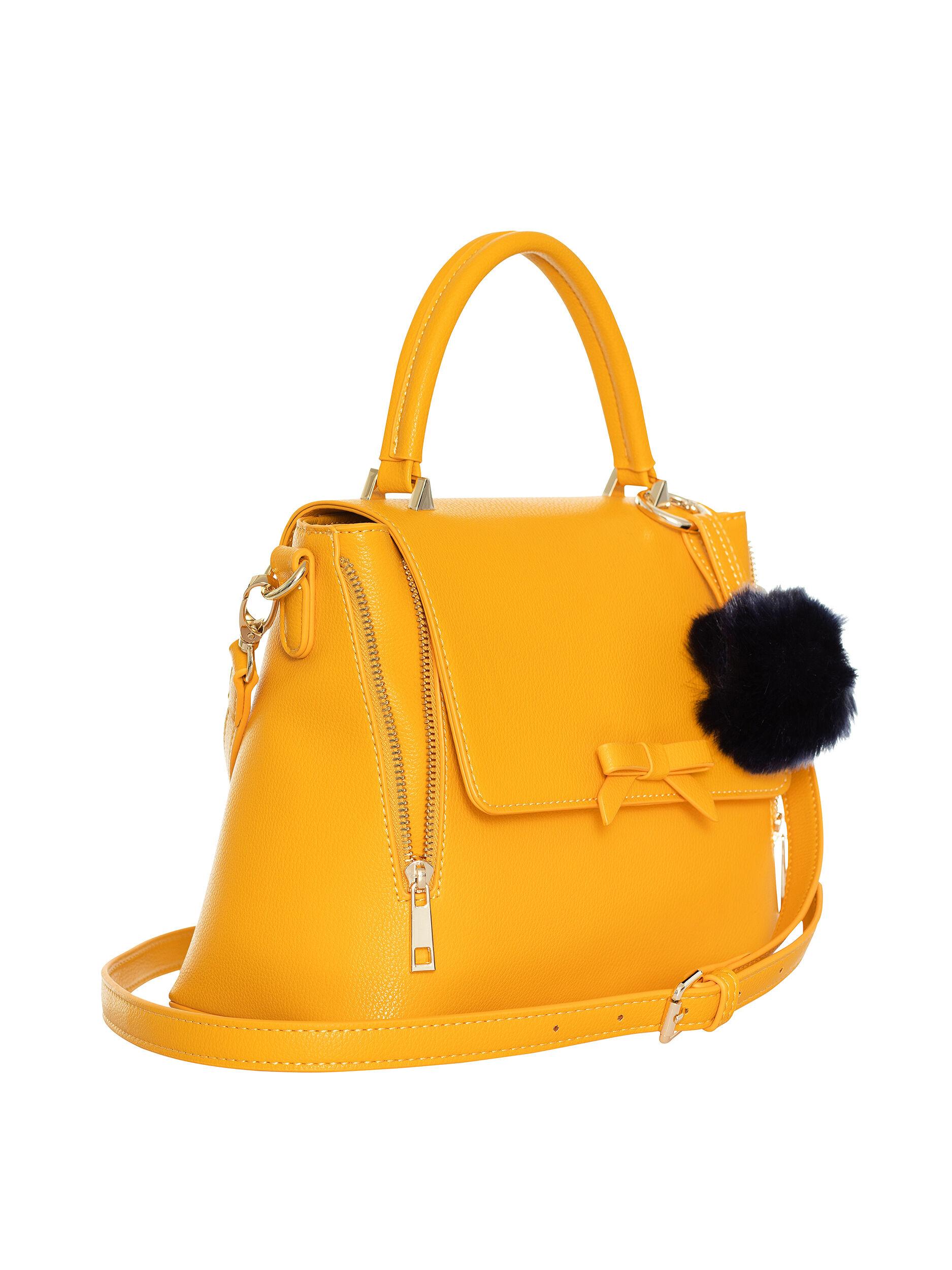 Hailey Bag