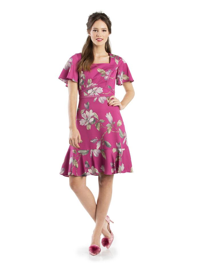 12a577e9646 Women s Fashion