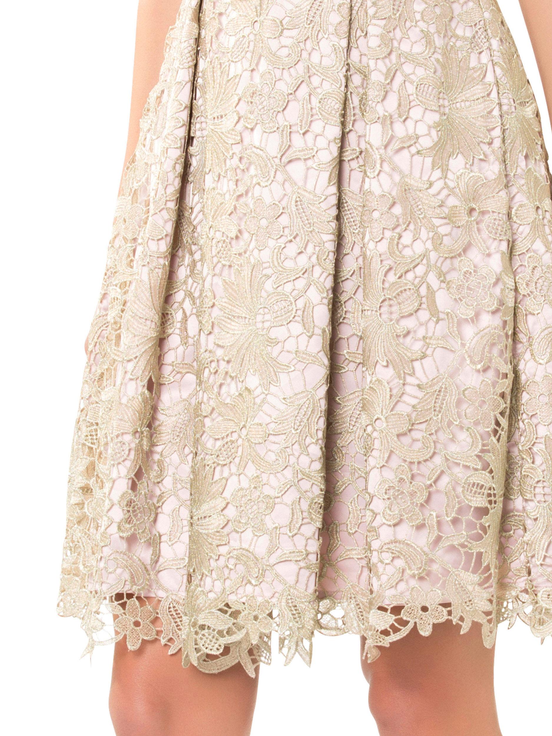 Starlight Dress