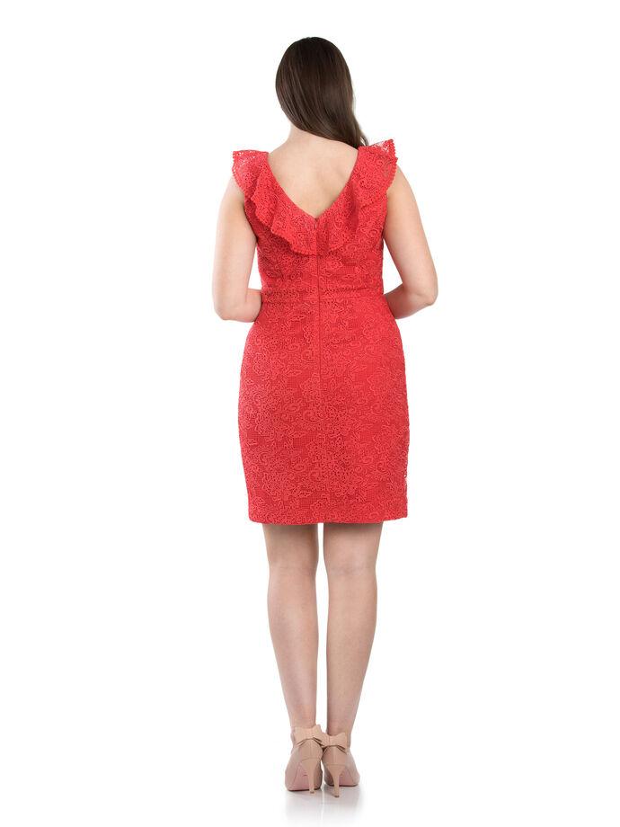 Secret Love Dress