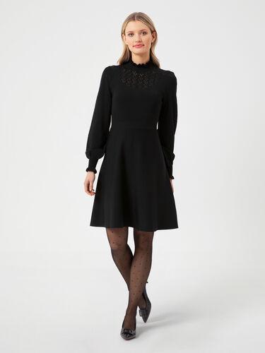 Harleyford Dress