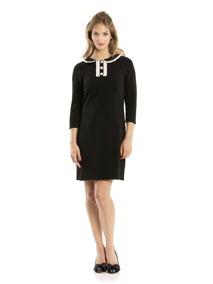 6e0238342f7 Womens Dresses