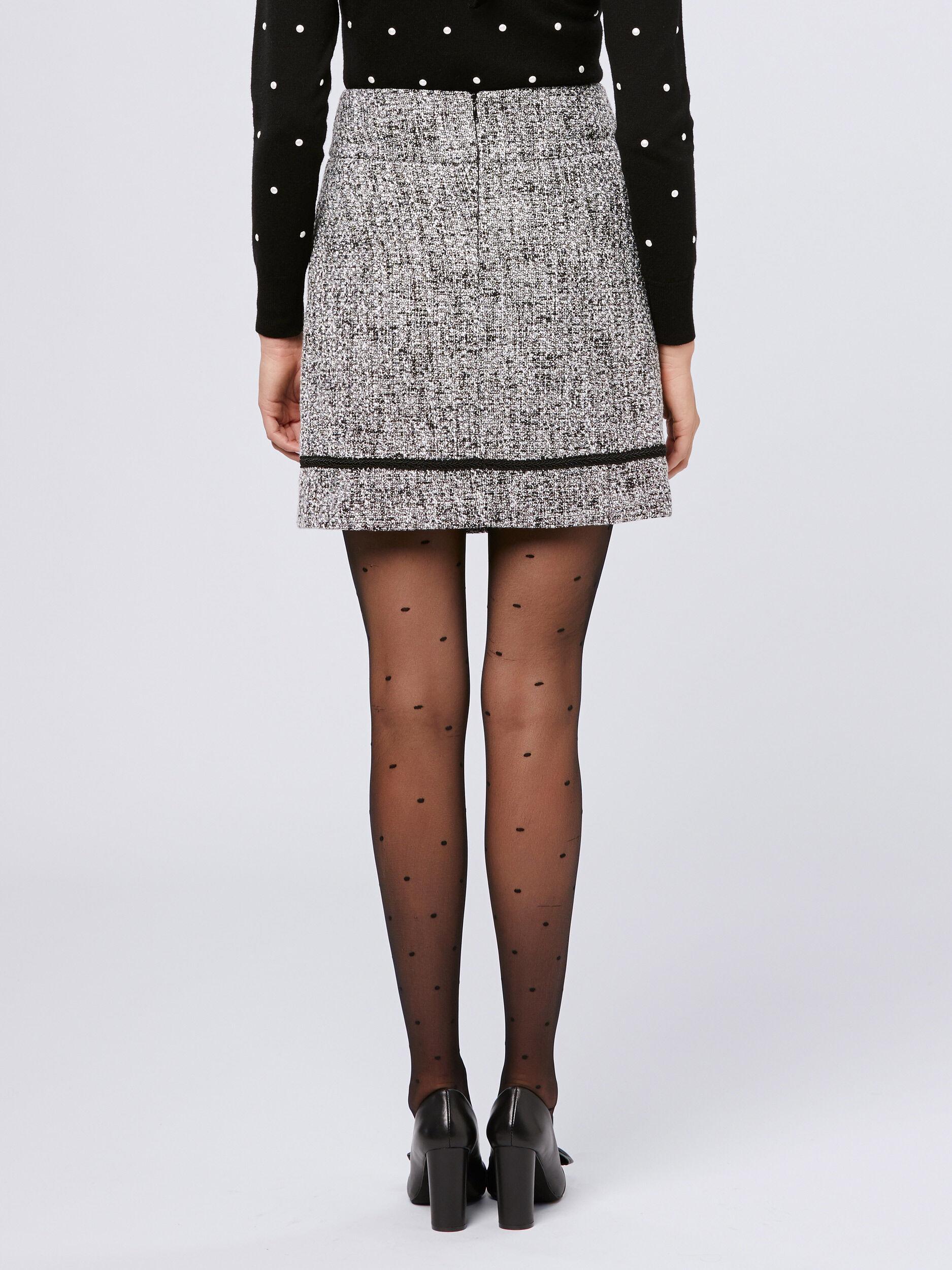 Lourdes Skirt