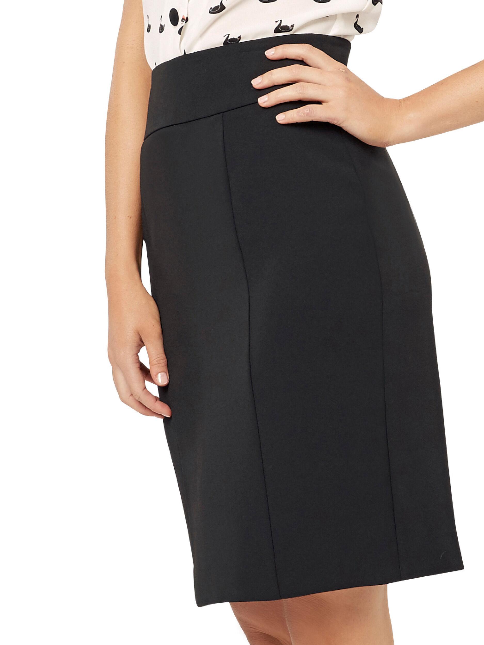 Turner Skirt