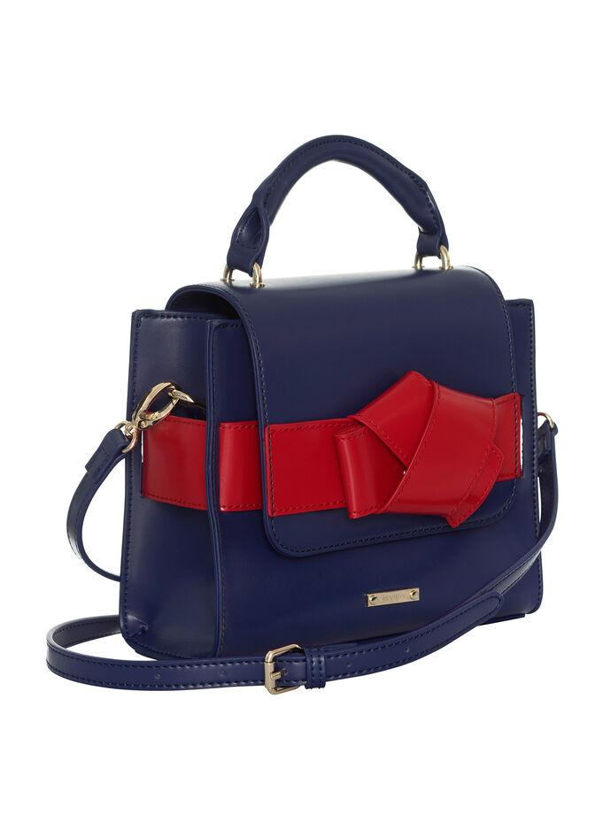 Aleisha Bag