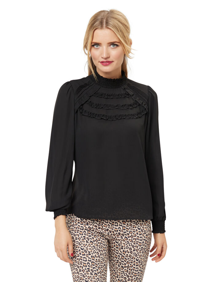 6c58e858b8 Shop Tops Online | Womens Tops and Blouses | Review Australia