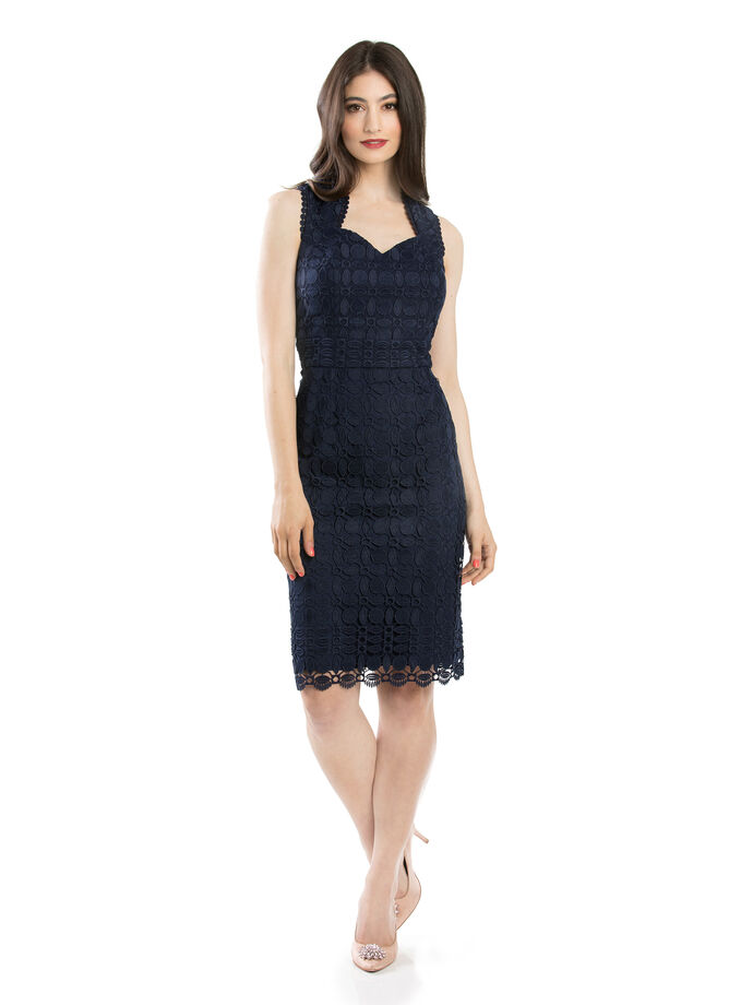 Moon River Dress 440b6e86063
