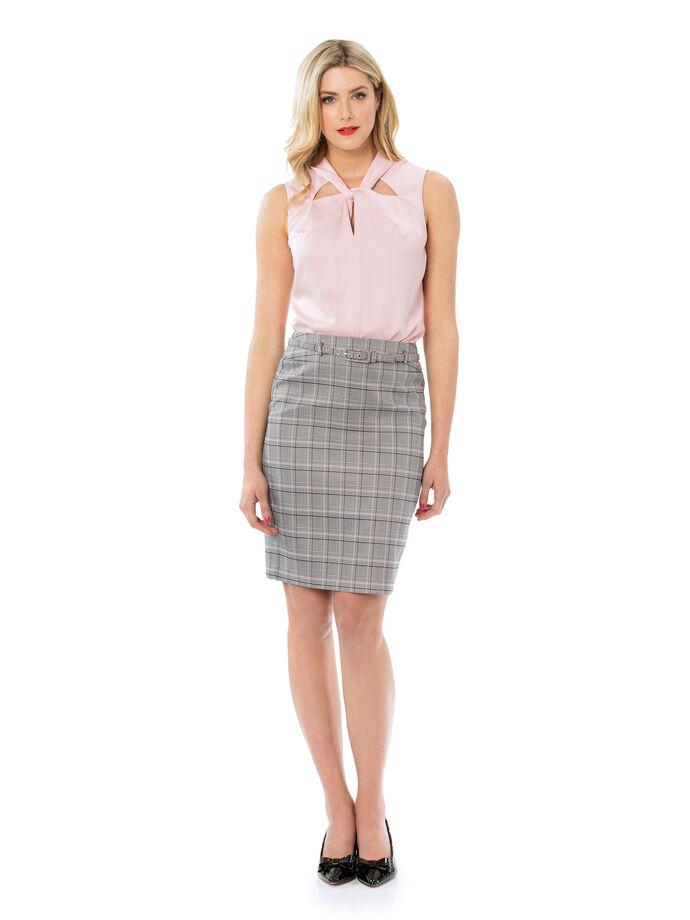 Katia Skirt