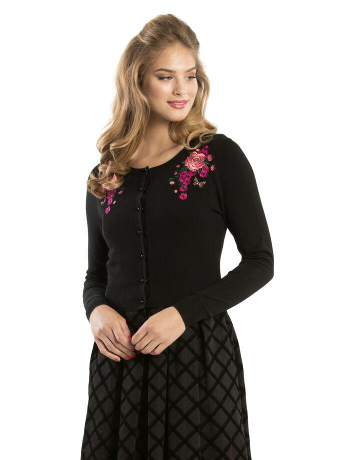 ab0f5fb18f Sale | Shop Sale Dresses, Skirts, Tops | Review Australia | Review ...