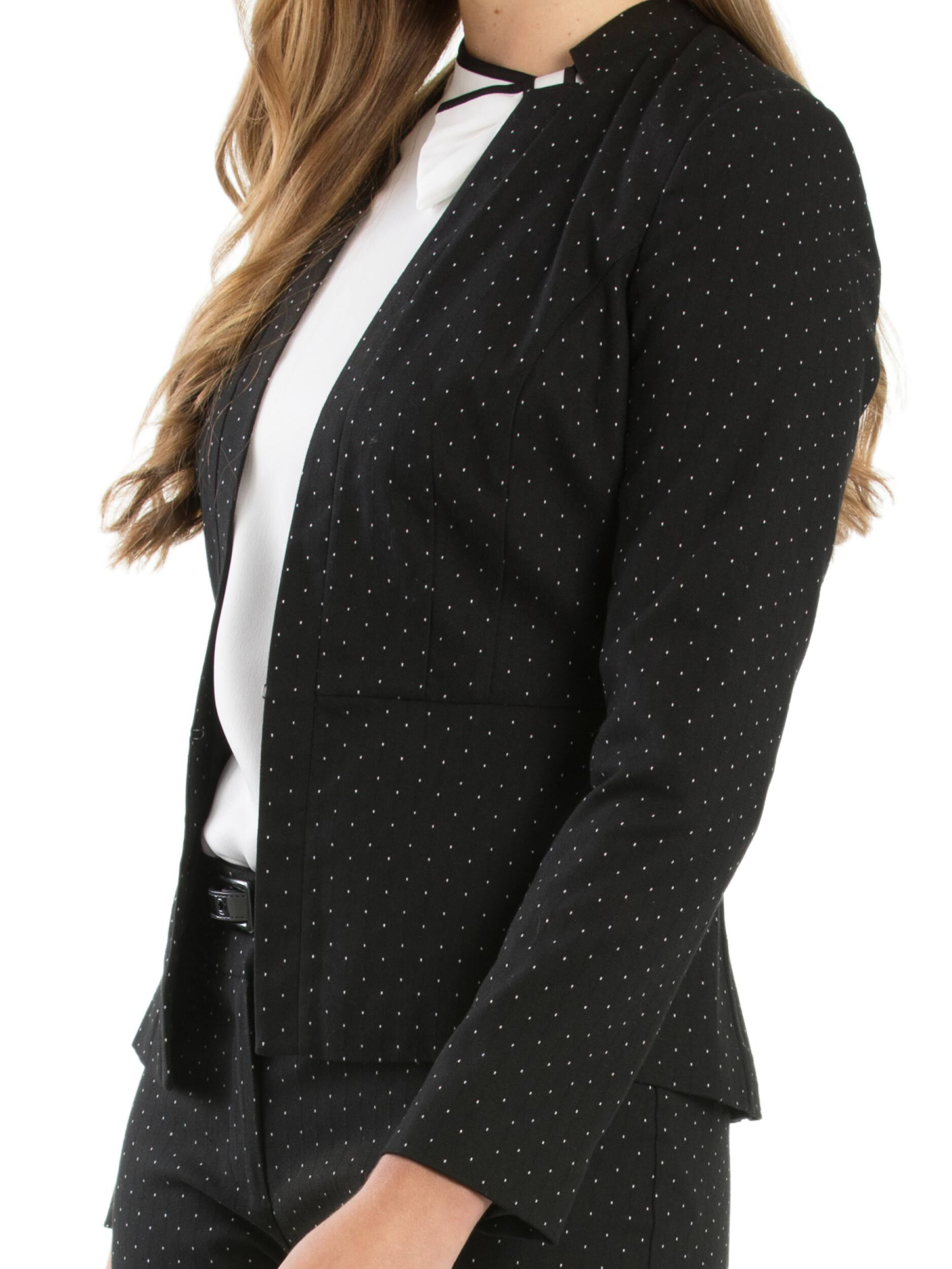 Dionne Jacket