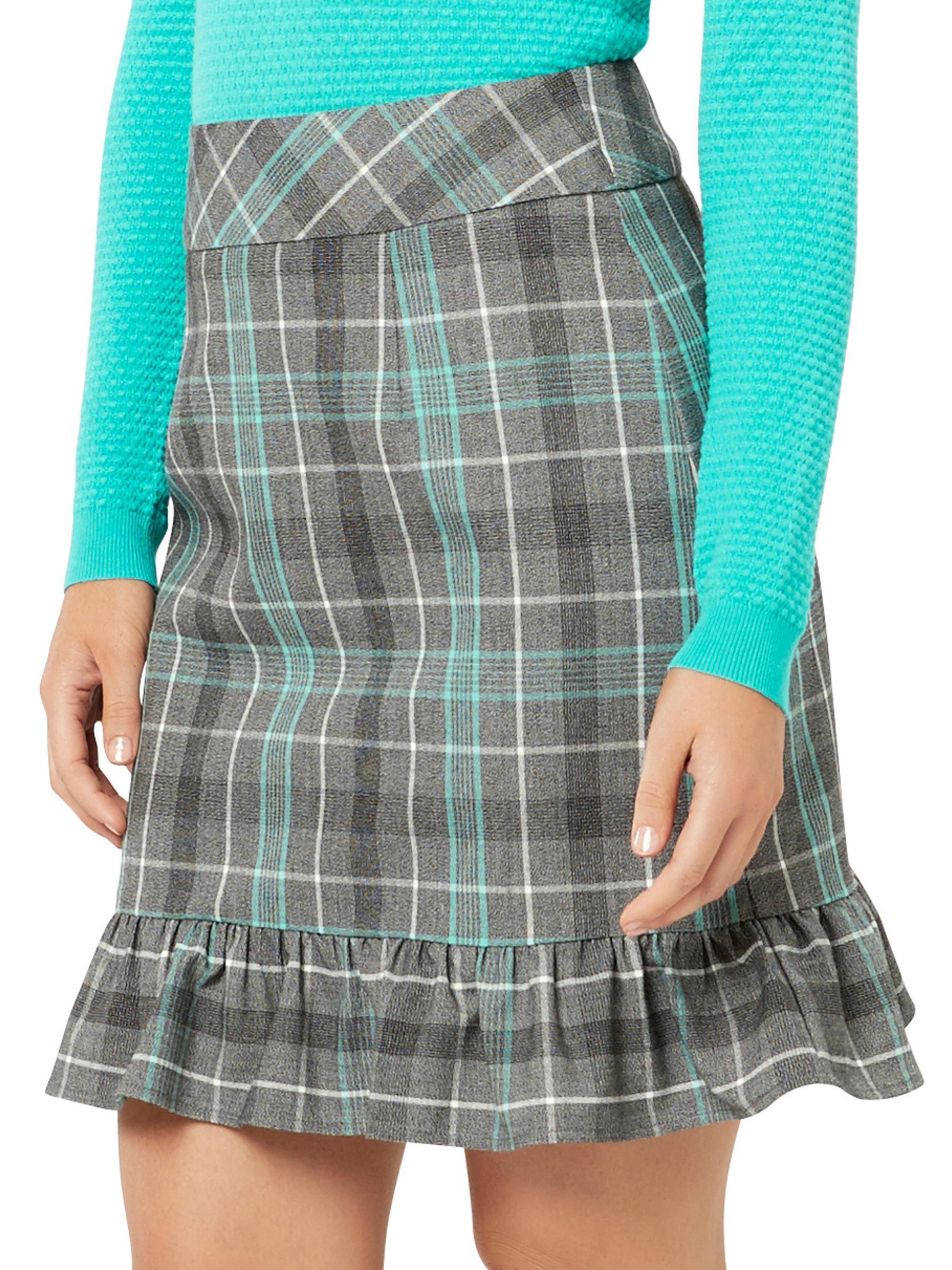 Alicia Skirt