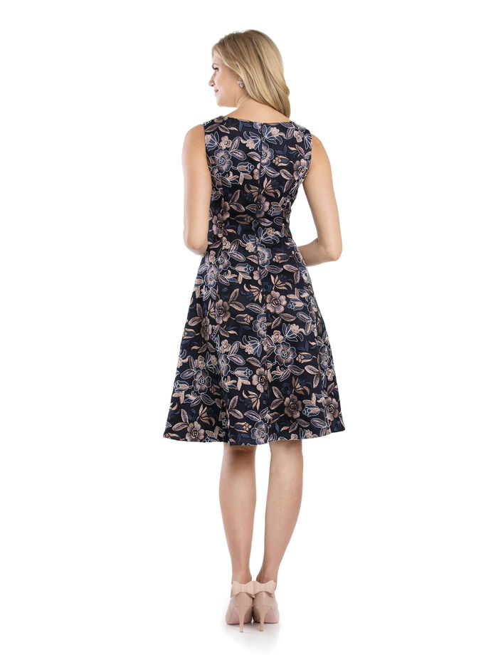 Life Of Love Dress