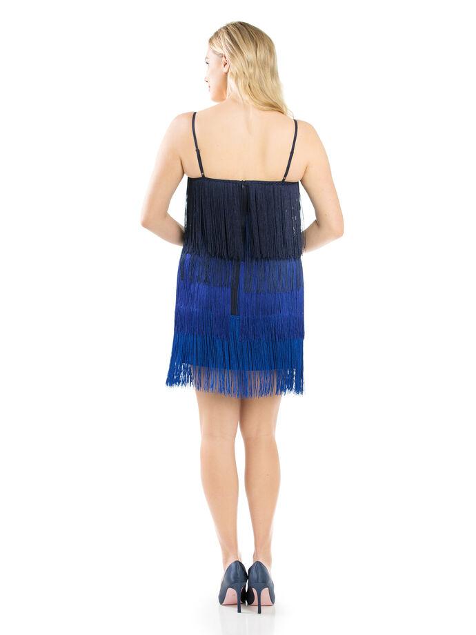 Charleston Dress