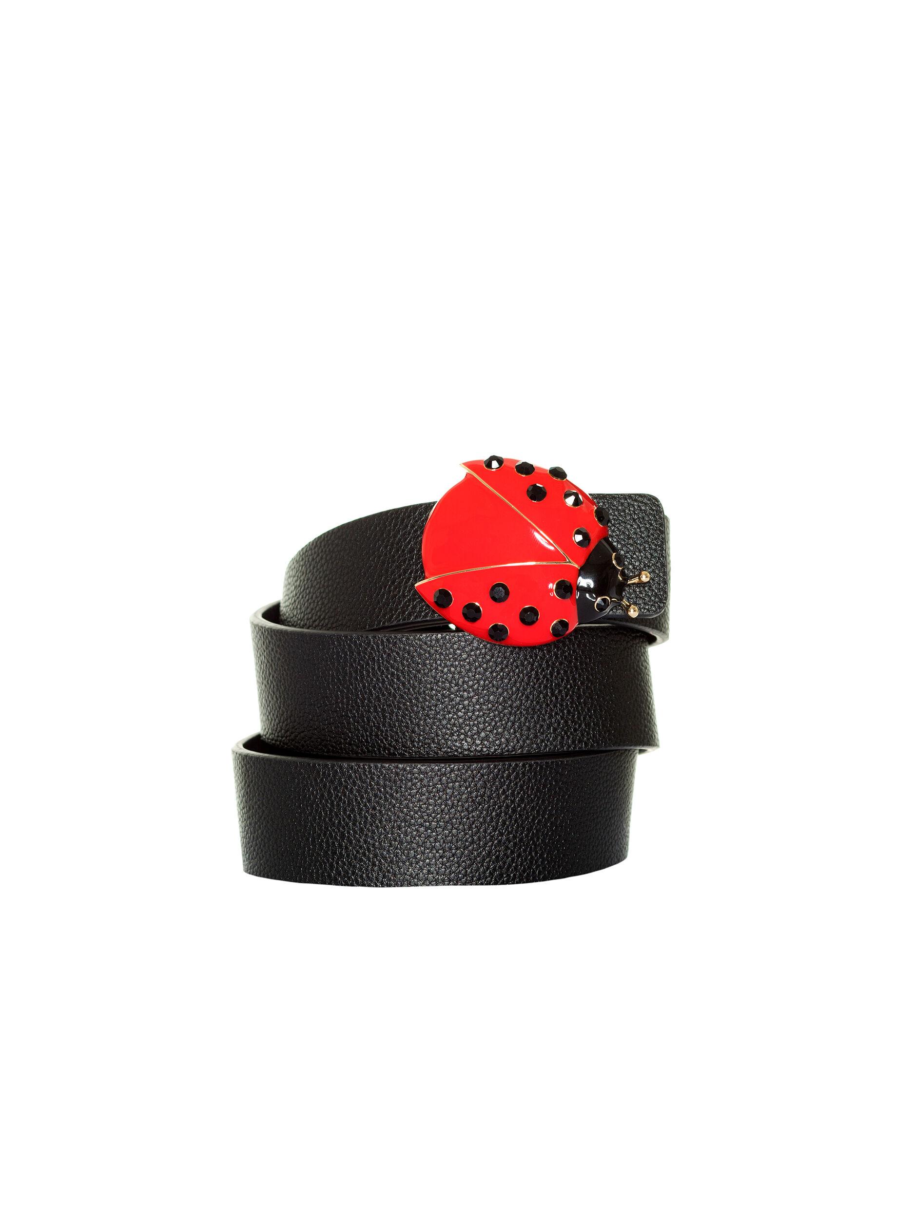 Ladybird Belt