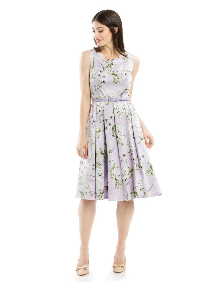 e462fca8c68 Sweet Pea Prom Dress