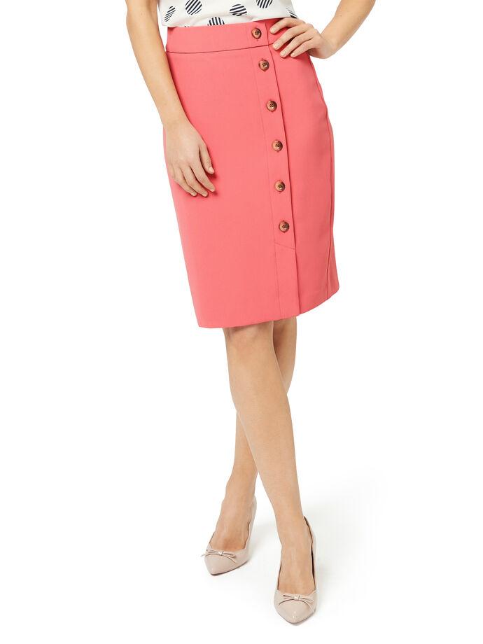 Yulia Skirt