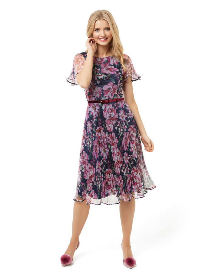 bdd253e1 Womens Dresses | Playfully Sophisticated Dresses | Review Australia