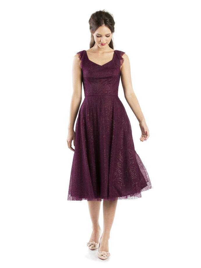 987bcd8733687 Womens Dresses | Playfully Sophisticated Dresses | Review Australia