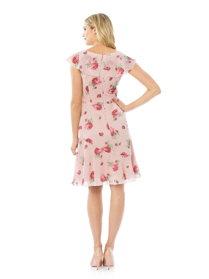 Rose Bay Dress