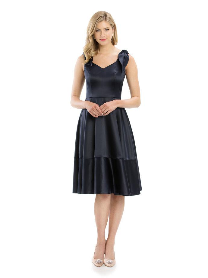 Faithful Dress