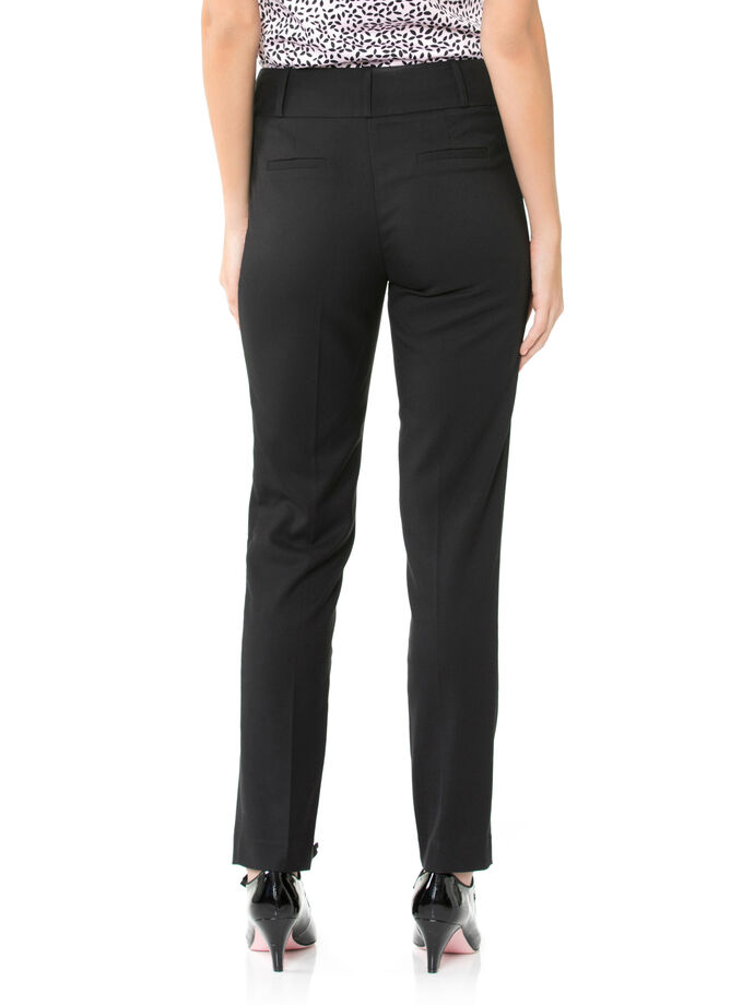 Everly Pant