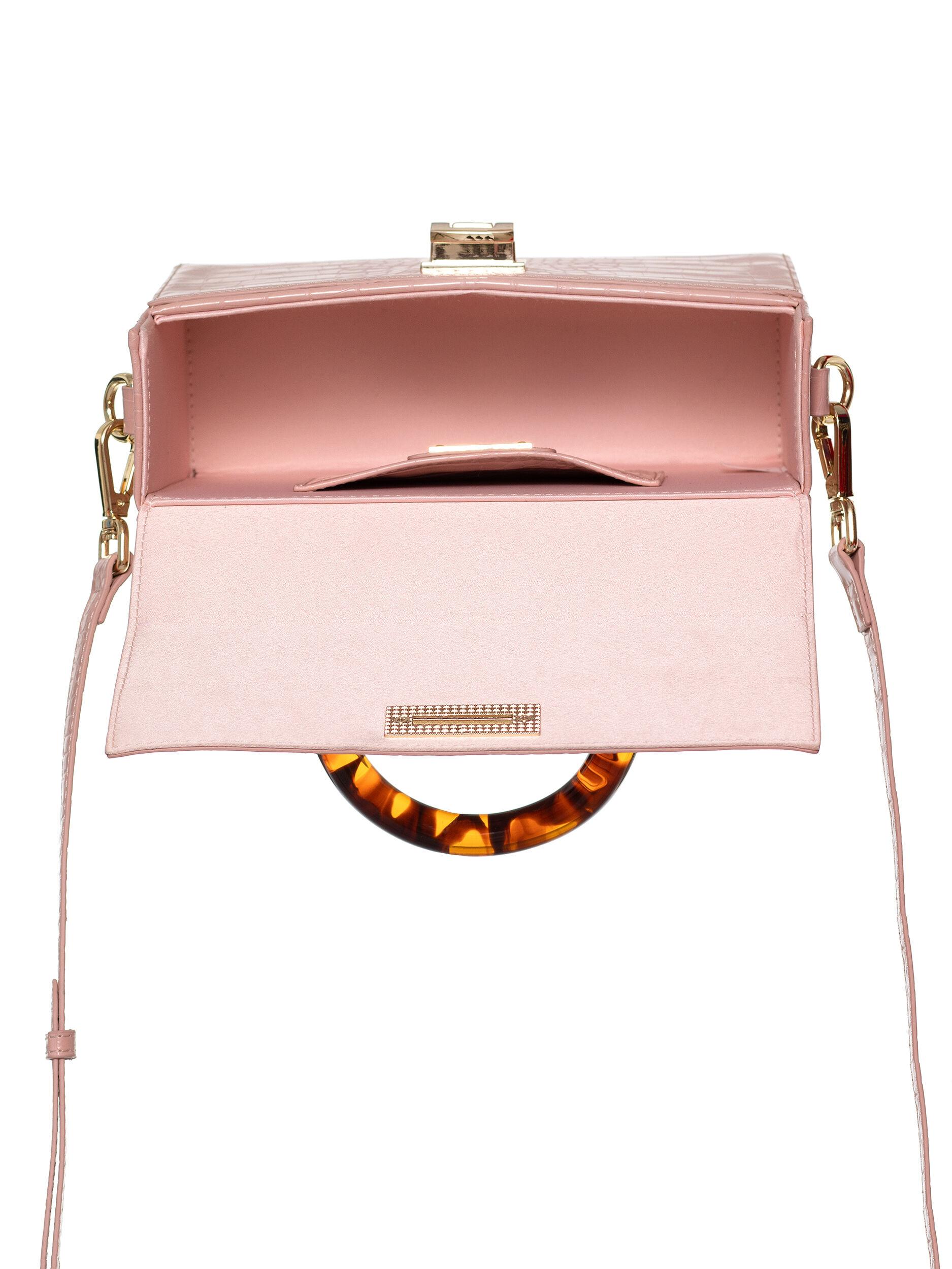 Lindy Bag