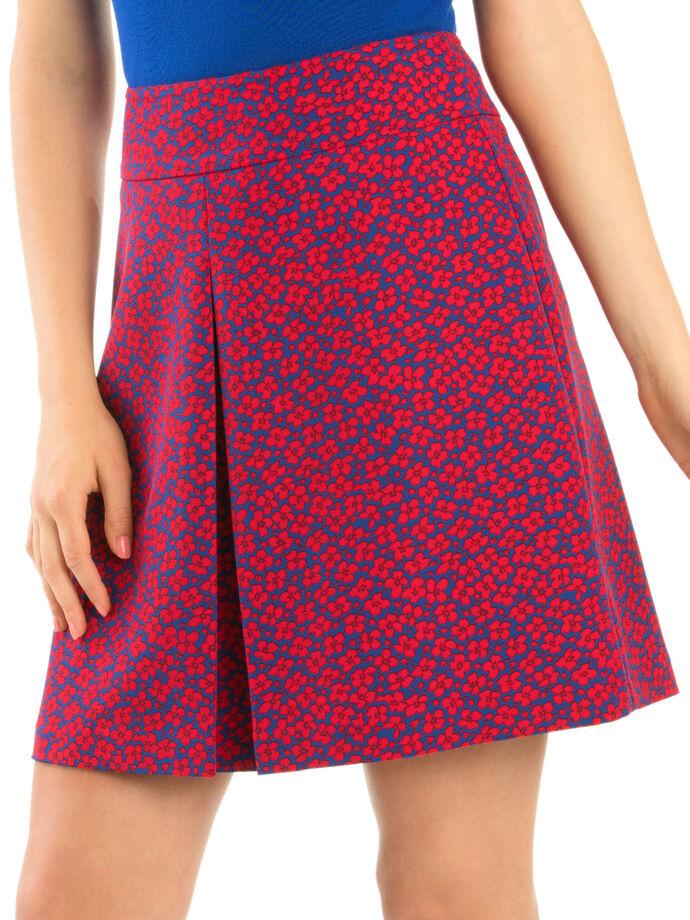 Lucky Lucy Skirt