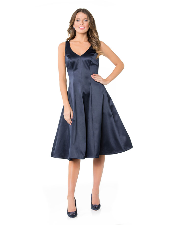 Sale | Shop Women\'s Dresses Sale | Review Australia