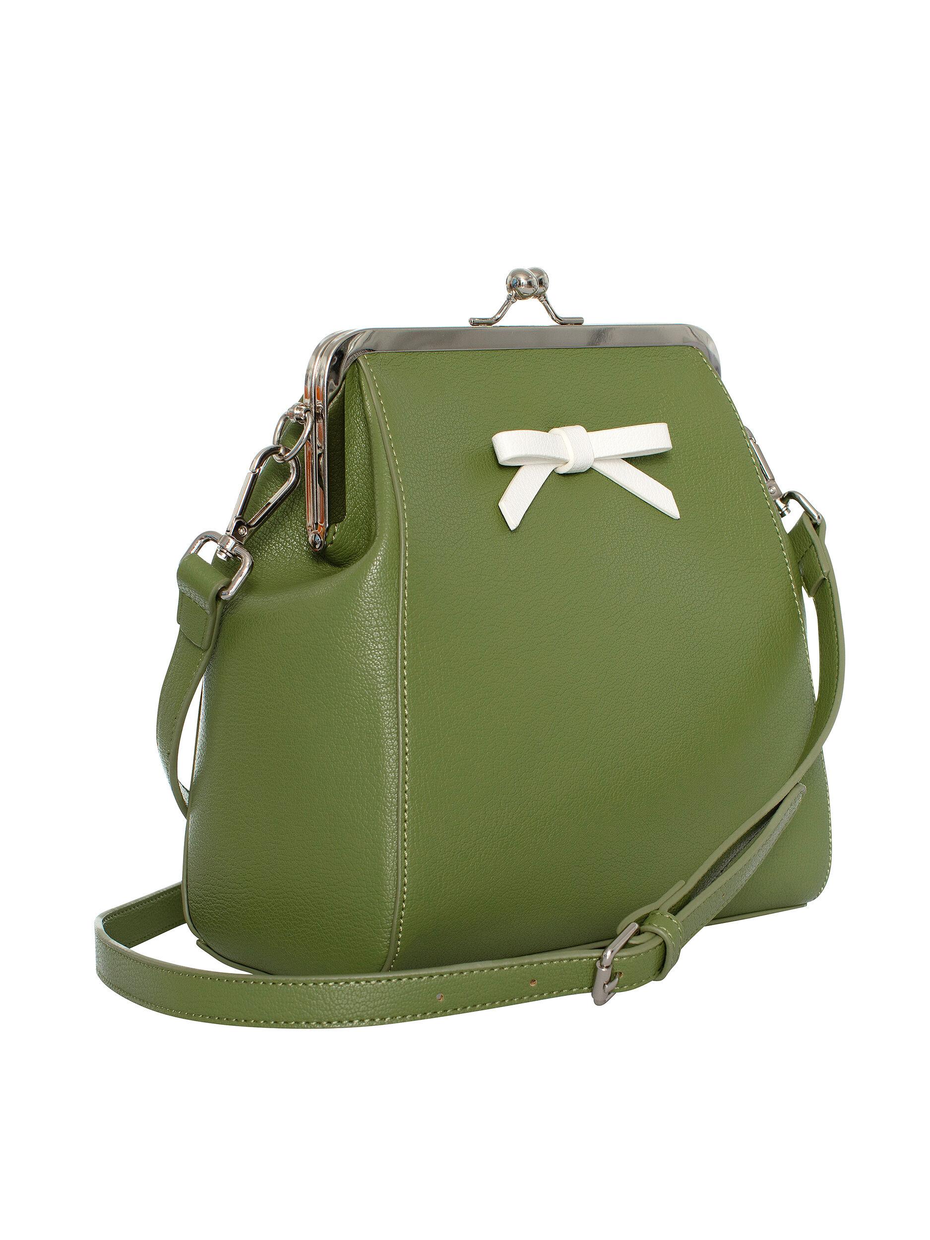 Your Smile Bag