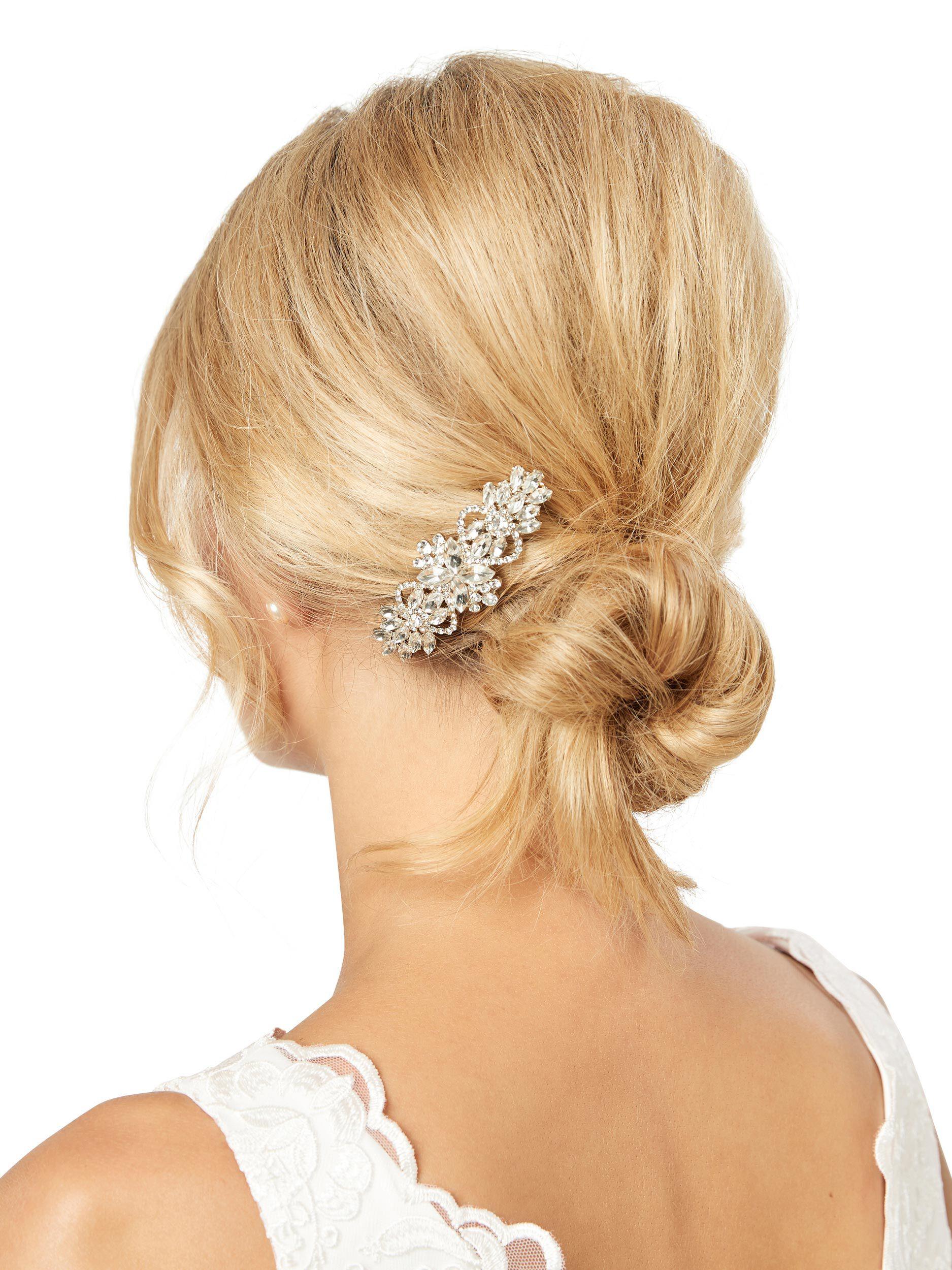 Beauty Hair Clip