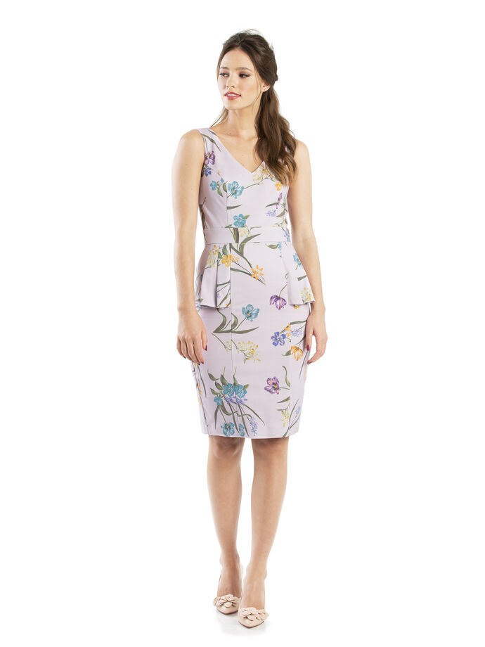 Womens Dresses  c82ec09b2