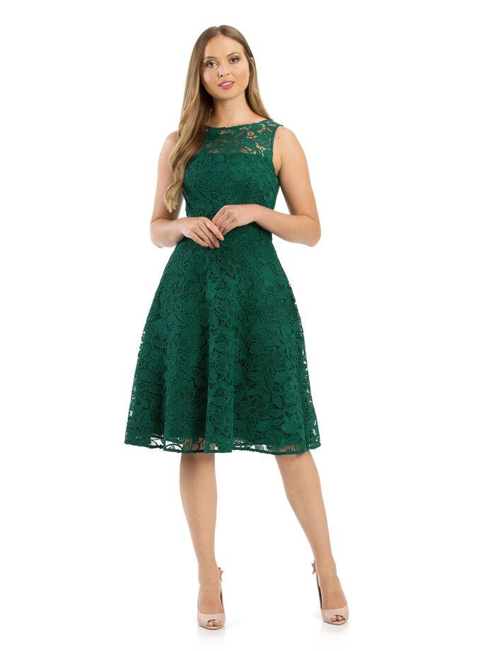 6d649eba866d Lace Dresses | Shop Women's Lace Dresses Online | Review | Review ...