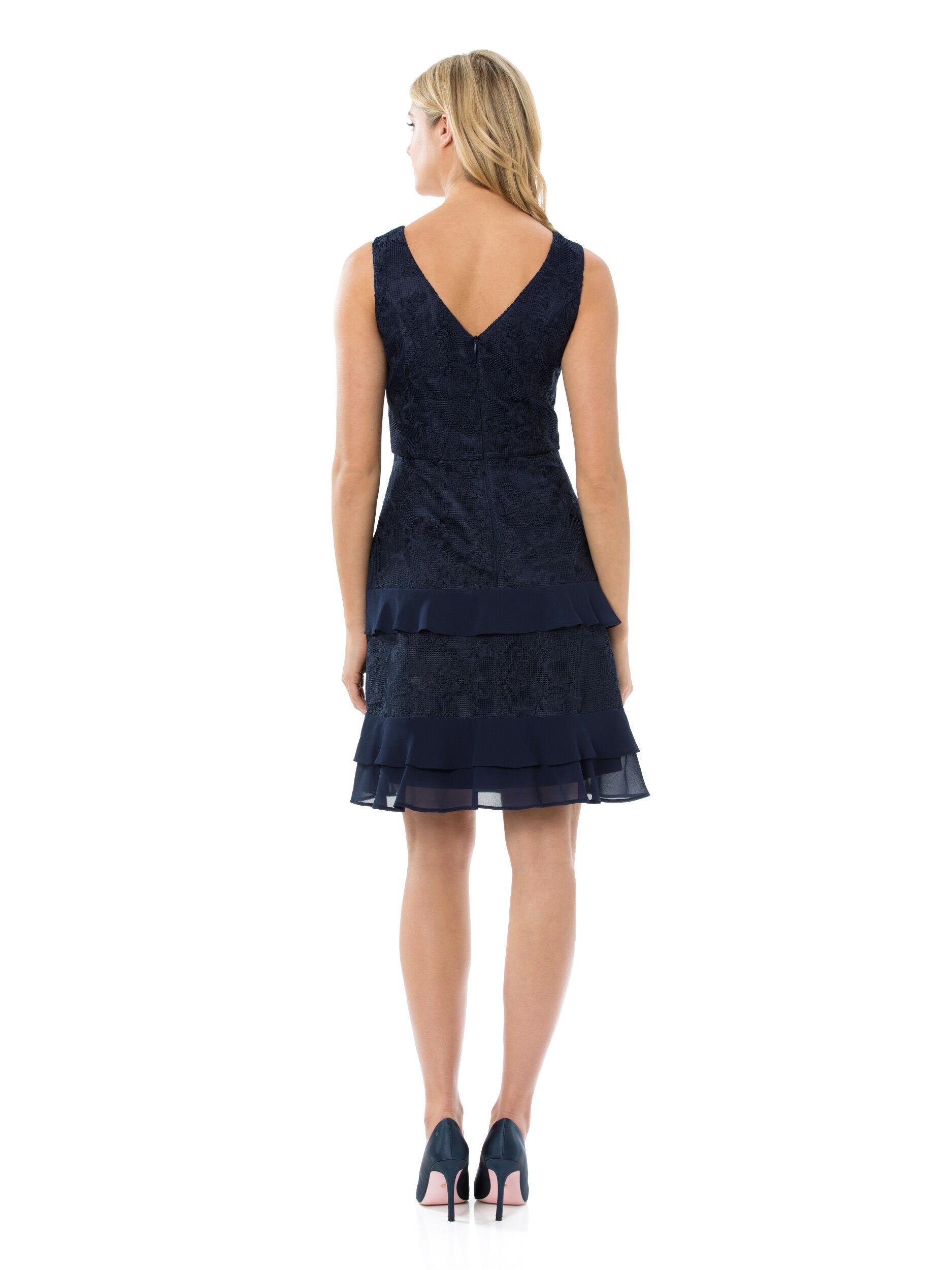 La Di Dah Dress