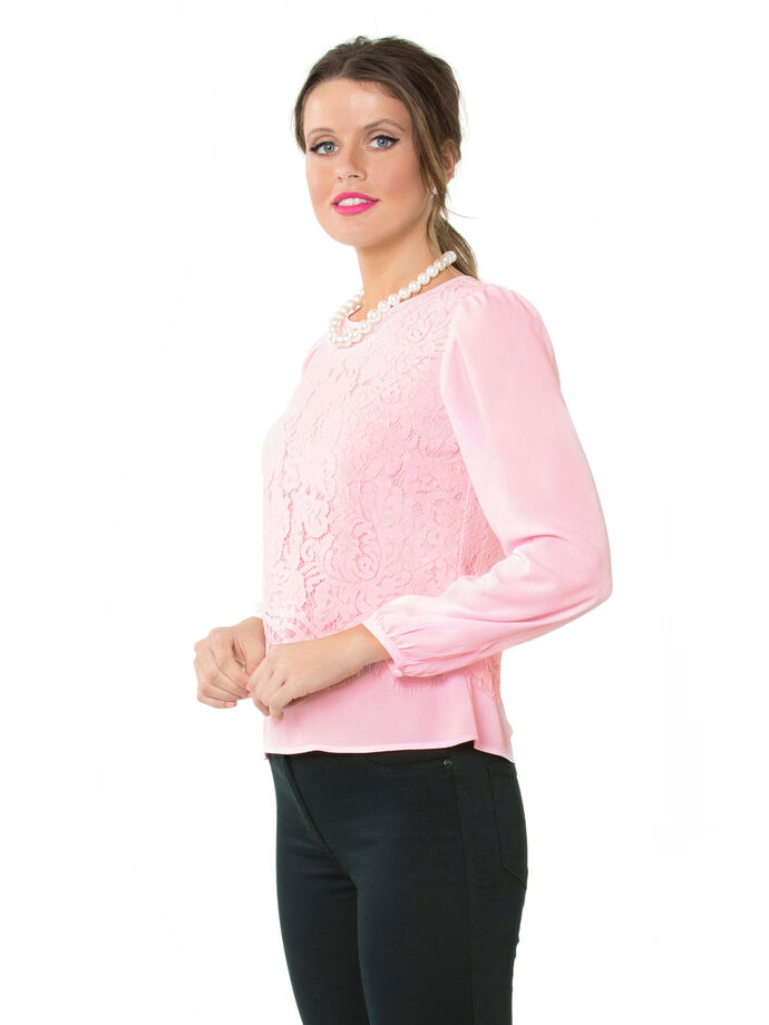 Anouk Top