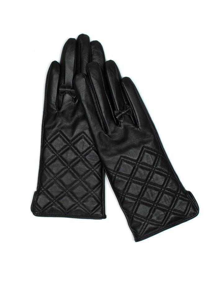 Love Bow Gloves