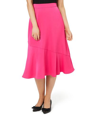 Rochelle Midi Skirt