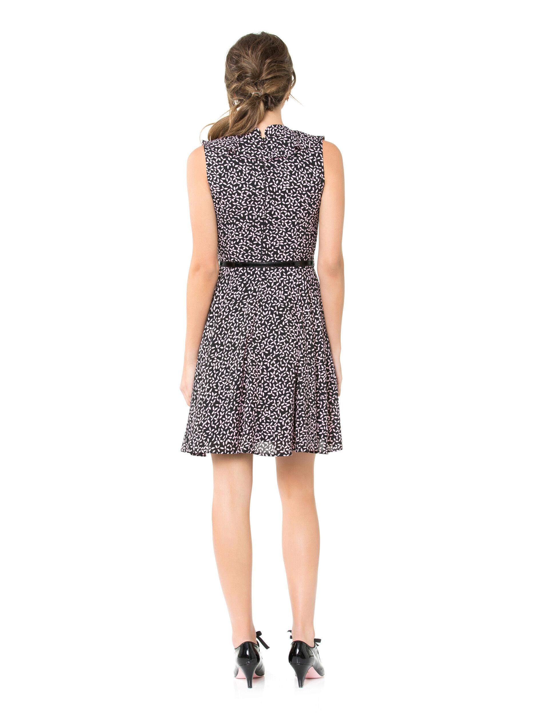 Serinda Dress