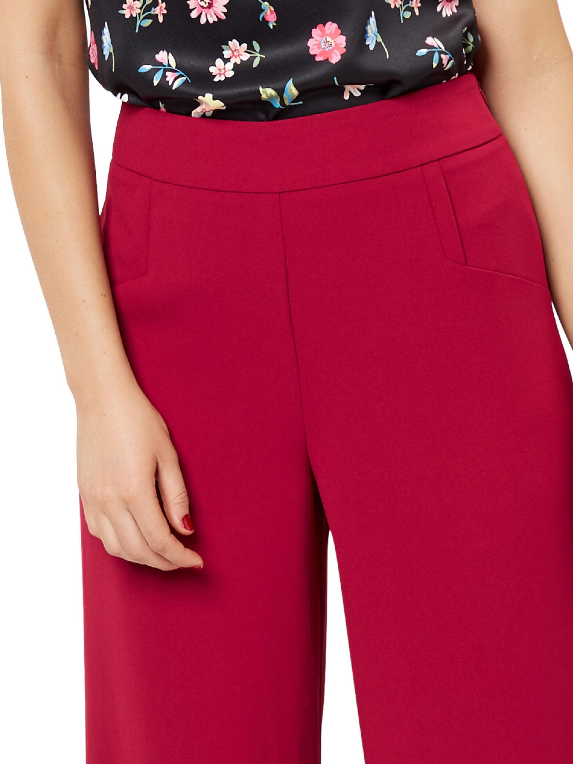 Bertha Pants