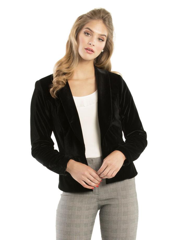 Callisto Jacket