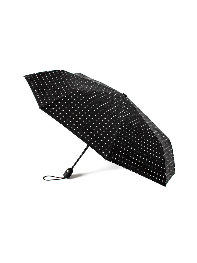 Spotty Umbrella