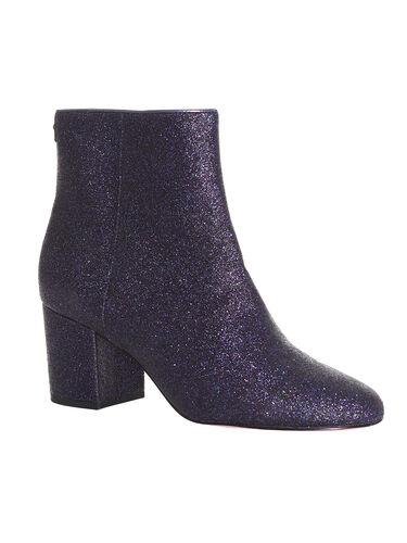 Adorabelle Sparkle Boot