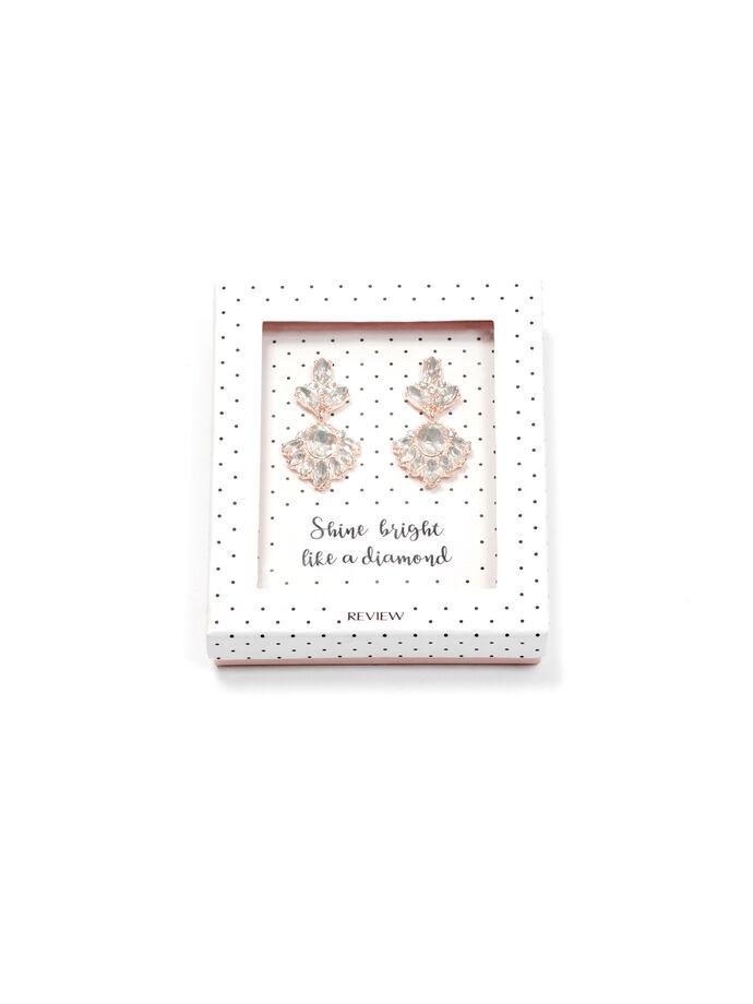 Tea Rose Gift Pack