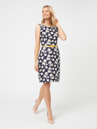 Daisy Delight Dress
