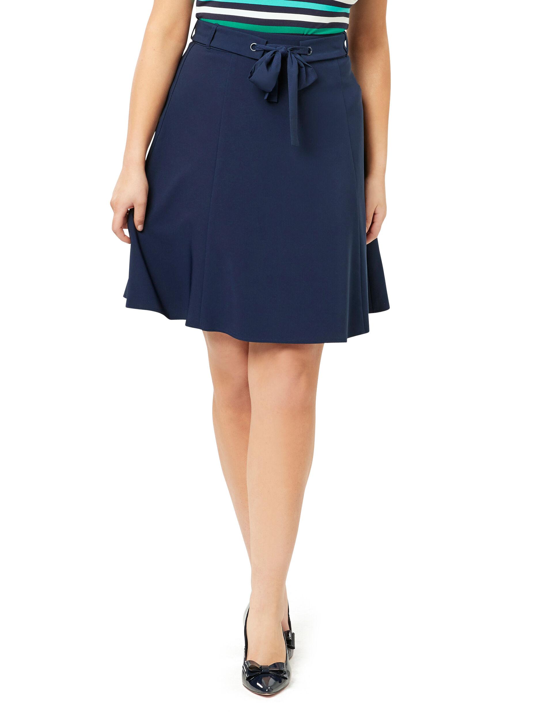 Miss Dolly Skirt