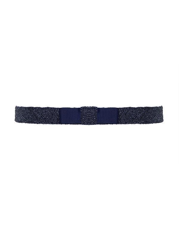 Printemps Sash Belt
